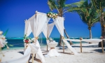 dominican-wedding-02