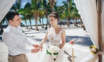 dominican-wedding-11