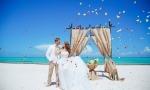 caribbean-wedding-22