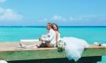 caribbean-wedding-25