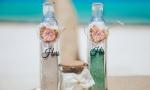 caribbean-wedding-5