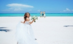 caribbean-wedding-8