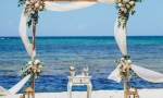 caribbean-wedding-01-854x1280