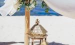 caribbean-wedding-02-854x1280