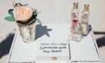 caribbean-wedding-04-1280x854