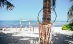 caribbean-wedding-06-1280x780