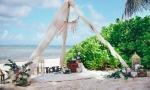 caribbean-wedding-07-1280x854