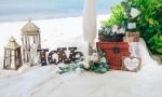 caribbean-wedding-08-1280x711
