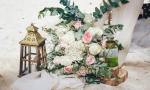 caribbean-wedding-09-1280x854