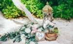 caribbean-wedding-10-1280x854