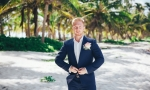 caribbean-wedding-11-1280x854
