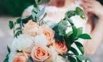 caribbean-wedding-13-854x1280