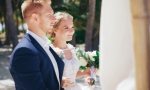 caribbean-wedding-15-1280x854