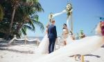 caribbean-wedding-16-1280x854