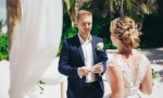 caribbean-wedding-17-1280x912