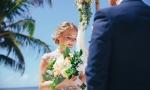 caribbean-wedding-18-1280x854