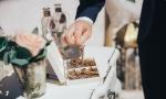 caribbean-wedding-19-1280x783