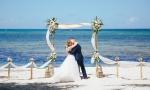 caribbean-wedding-21-1280x682