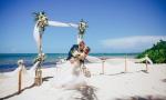 caribbean-wedding-22-1280x735