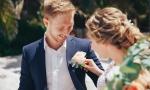 caribbean-wedding-24-1280x854