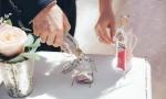 caribbean-wedding-25-1280x798