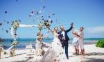 caribbean-wedding-27-1280x837