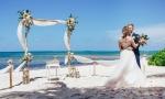 caribbean-wedding-28-1280x518