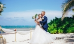 caribbean-wedding-29-1280x816