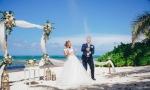 caribbean-wedding-31-1280x774
