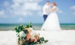caribbean-wedding-33-1280x854