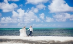 caribbean-wedding-34-1280x854