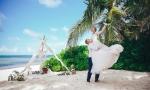 caribbean-wedding-36-1280x768