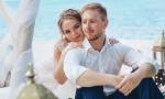 caribbean-wedding-37-854x1280