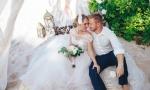 caribbean-wedding-38-1280x854