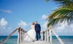 caribbean-wedding-40-1280x709