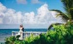 caribbean-wedding-43-1280x854