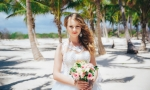 caribbean-wedding-18