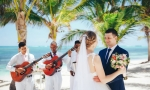 caribbean-wedding-39