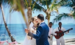 caribbean-wedding-40