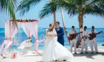 caribbean-wedding-41