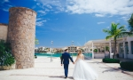 caribbean-wedding-52