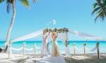 caribbean-wedding-17