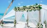 caribbean-wedding-6