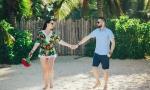 dominican-wedding-18