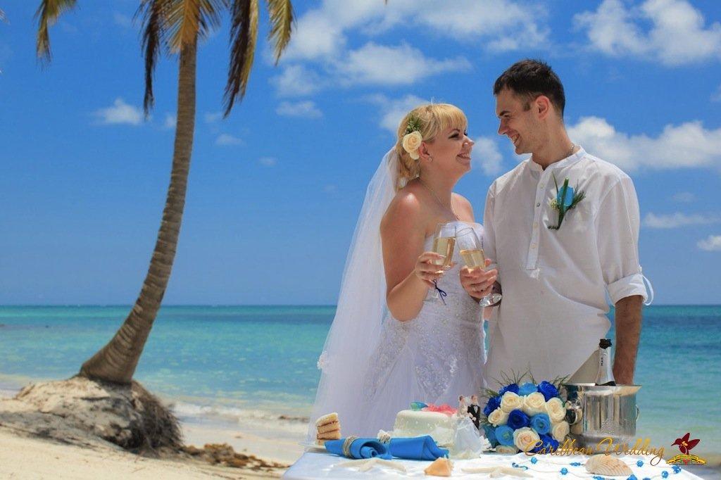 уже эротическая свадьба в экзотических странах фото затем