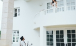 caribbean-wedding-32-854x1280
