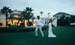 caribbean-wedding-40-1280x691