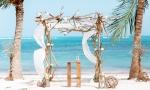 caribbean-wedding-02-1280x853