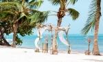 caribbean-wedding-03-1280x853