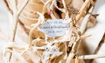caribbean-wedding-07-853x1280